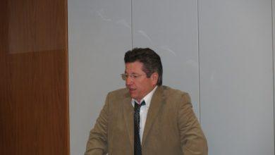 Photo of Ο κ. Γιώργος Στεφάνου, Πλοιοκτήτης της GOLDEN STAR FERRIES μιλάει αποκλειστικά σχετικά με τα αιτήματα δρομολόγησης