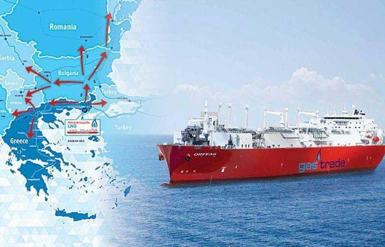 Μεγάλης-στρατηγικής-σημασίας-για-την-Ελλάδα-το-FSRU-της-Αλεξανδρούπολης