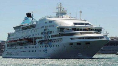 Νέο κρουαζιερόπλοιο αναζητεί η Celestyal Cruises