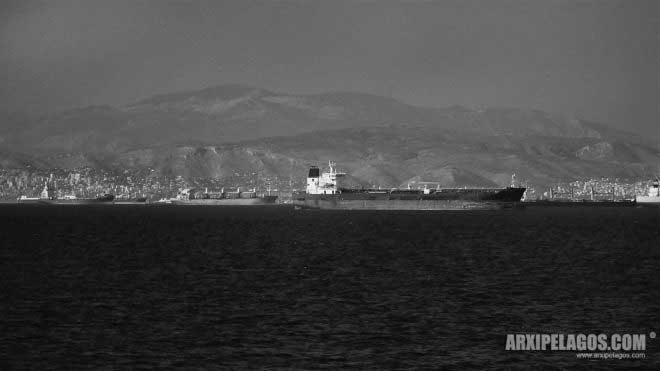 Ξεπέρασαν τα 10 δισ. δολ. οι αγορές πλοίων από Ελληνες εφοπλιστές