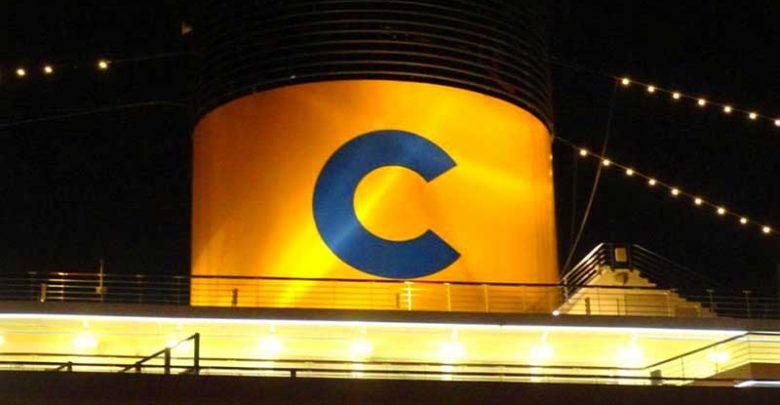 Photo of Πρόγραμμα Costa Crociere 2020