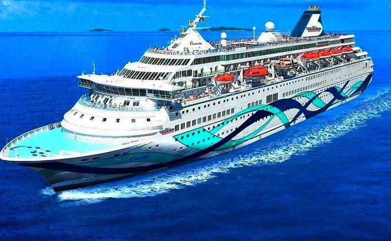 Πρόγραμμα Mano Maritime 2019