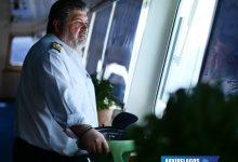 Photo of Cpt Στέλιος Καρβέλης – Πλοίαρχος «ΝΗΣΟΣ ΧΙΟΣ» (Συνέντευξη)
