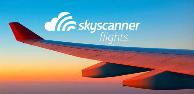 Τώρα και Ακτοπλοϊκά Εισιτήρια με τη Skyscanner