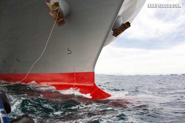 Lloyd's: Οι ισχυρότεροι έλληνες εφοπλιστές της παγκόσμιας ναυτιλίας