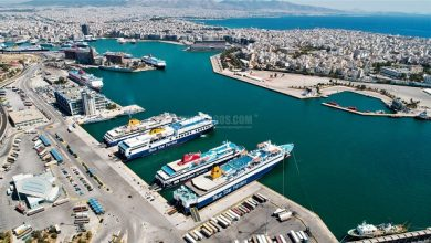 Photo of POSIDONIA SEA TOURISM FORUM 2019