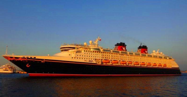 Photo of Πρόγραμμα Disney Cruise Line 2020