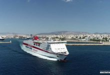 Photo of Μινωικές Γραμμές: Ταξιδεύουμε με υγειονομική ασφάλεια στις γραμμές της Κρήτης, με απευθείας δρομολόγια