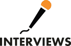 INTERVIEWS, Αρχιπέλαγος, Ναυτιλιακή πύλη ενημέρωσης