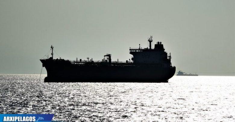Photo of Οι Greeks σαλπάρουν με 5.500 πλοία