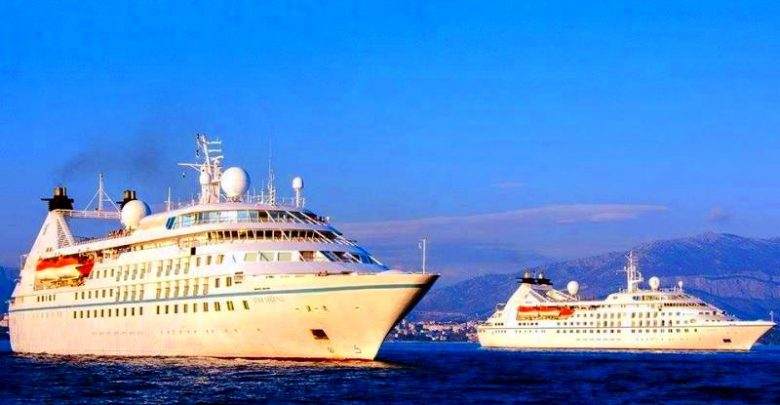 Photo of Πρόγραμμα Windstar Cruises 2020