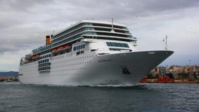 Photo of Costa NeoRomantica (Αφιέρωμα στο πλοίο)