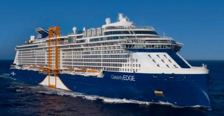 Photo of Νέα δρομολόγια celebrity cruises 2021-2022
