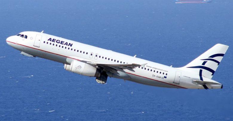 Photo of Long-haul πτήσεις, το μεγάλο στοίχημα για την Aegean