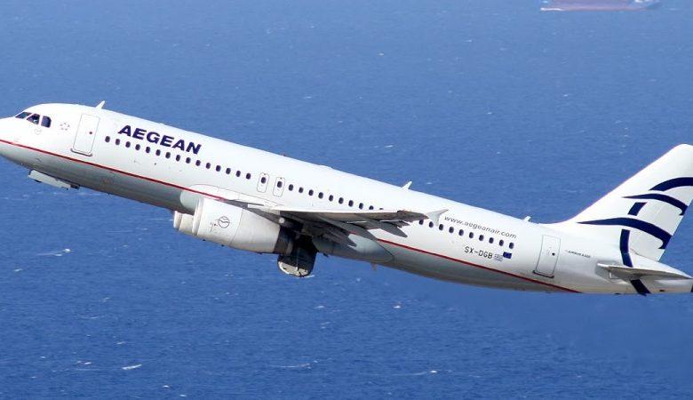Long-haul πτήσεις, το μεγάλο στοίχημα για την Aegean