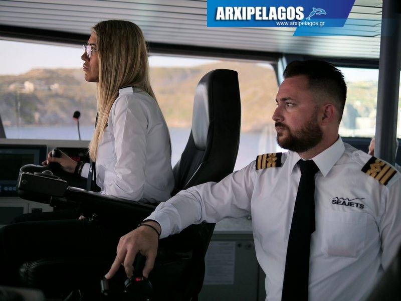 Worldchampion Jet - το βραβευμένο ταχύπλοο ( αφιέρωμα )