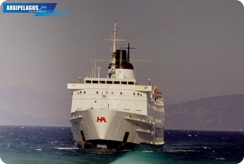 Πηνελόπη Α Αφιέρωμα στο πλοίο (15)