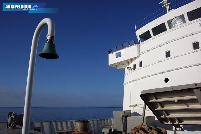 Πηνελόπη Α Αφιέρωμα στο πλοίο (17)
