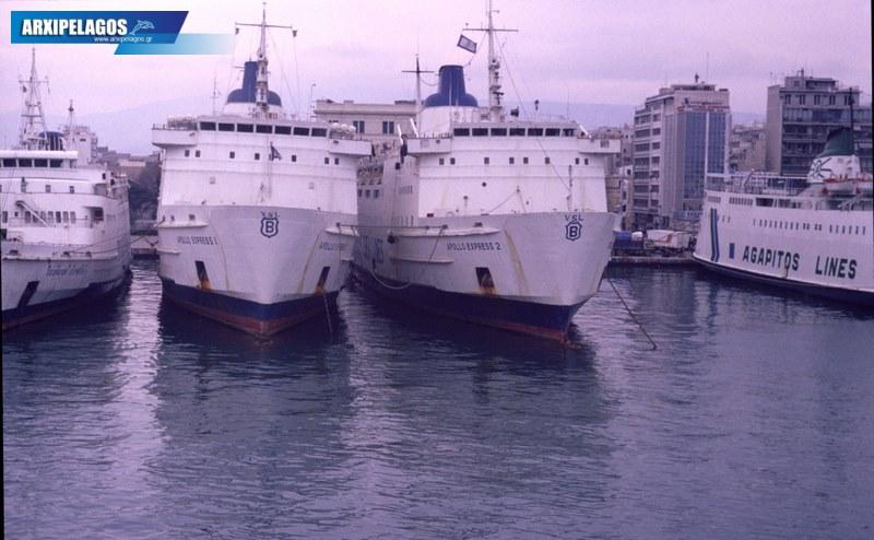 Πηνελόπη Α Αφιέρωμα στο πλοίο (21)