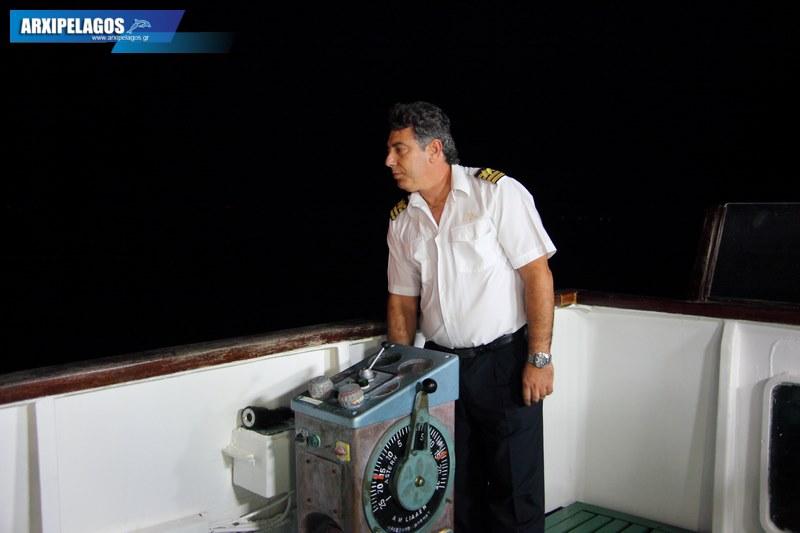 Πηνελόπη Α Αφιέρωμα στο πλοίο (24)