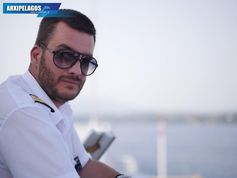 Πηνελόπη Α Αφιέρωμα στο πλοίο (32)