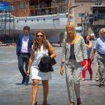 Spanopoulos Group Ύψωσε την Ελληνική Σημαία σε 3 νεότευκτα ρυμουλκά (10)