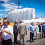 Spanopoulos Group Ύψωσε την Ελληνική Σημαία σε 3 νεότευκτα ρυμουλκά (11)
