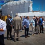 Spanopoulos Group Ύψωσε την Ελληνική Σημαία σε 3 νεότευκτα ρυμουλκά (13)
