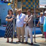 Spanopoulos Group Ύψωσε την Ελληνική Σημαία σε 3 νεότευκτα ρυμουλκά (14)