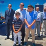 Spanopoulos Group Ύψωσε την Ελληνική Σημαία σε 3 νεότευκτα ρυμουλκά (15)