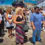 Spanopoulos Group Ύψωσε την Ελληνική Σημαία σε 3 νεότευκτα ρυμουλκά (17)