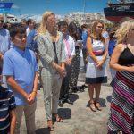 Spanopoulos Group Ύψωσε την Ελληνική Σημαία σε 3 νεότευκτα ρυμουλκά (18)