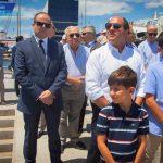 Spanopoulos Group Ύψωσε την Ελληνική Σημαία σε 3 νεότευκτα ρυμουλκά (19)