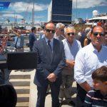 Spanopoulos Group Ύψωσε την Ελληνική Σημαία σε 3 νεότευκτα ρυμουλκά (20)