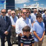 Spanopoulos Group Ύψωσε την Ελληνική Σημαία σε 3 νεότευκτα ρυμουλκά (21)