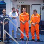 Spanopoulos Group Ύψωσε την Ελληνική Σημαία σε 3 νεότευκτα ρυμουλκά (22)
