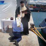 Spanopoulos Group Ύψωσε την Ελληνική Σημαία σε 3 νεότευκτα ρυμουλκά (23)