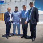 Spanopoulos Group Ύψωσε την Ελληνική Σημαία σε 3 νεότευκτα ρυμουλκά (24)