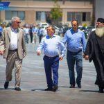 Spanopoulos Group Ύψωσε την Ελληνική Σημαία σε 3 νεότευκτα ρυμουλκά (4)