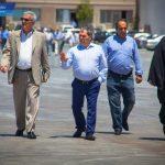 Spanopoulos Group Ύψωσε την Ελληνική Σημαία σε 3 νεότευκτα ρυμουλκά (5)
