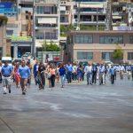Spanopoulos Group Ύψωσε την Ελληνική Σημαία σε 3 νεότευκτα ρυμουλκά (6)