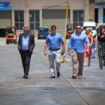 Spanopoulos Group Ύψωσε την Ελληνική Σημαία σε 3 νεότευκτα ρυμουλκά (7)