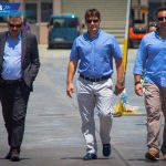 Spanopoulos Group Ύψωσε την Ελληνική Σημαία σε 3 νεότευκτα ρυμουλκά (8)