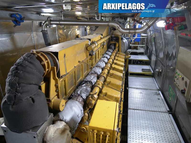 Super Express το μεγαλύτερο ταχύπλοο καταμαράν (35)