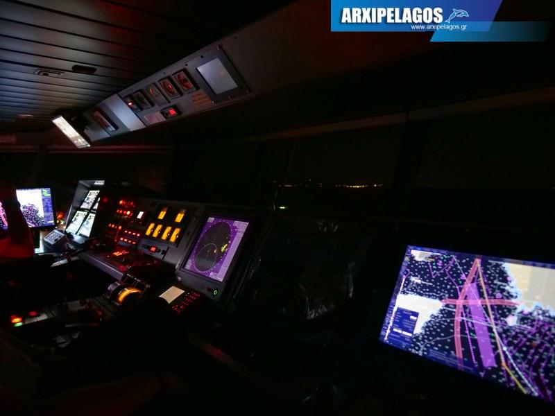 Super Express το μεγαλύτερο ταχύπλοο καταμαράν (40)