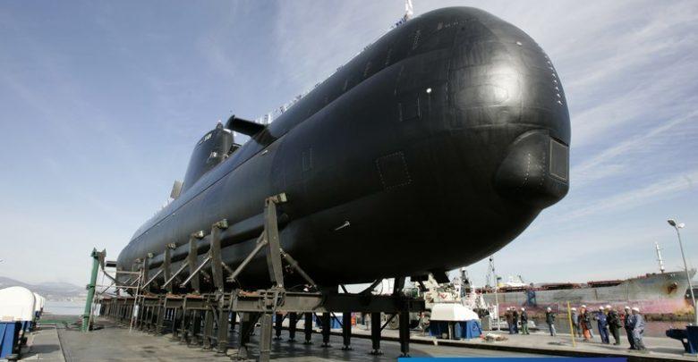 Photo of Αντίο ναυπηγεία; Ακυρώνουν προγράμματα εκπαίδευσης που θα γεννούσαν νέους μάστορες