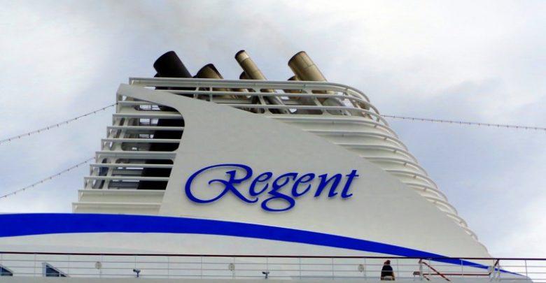 Πρόγραμμα Regent Seven Seas Cruises 2021