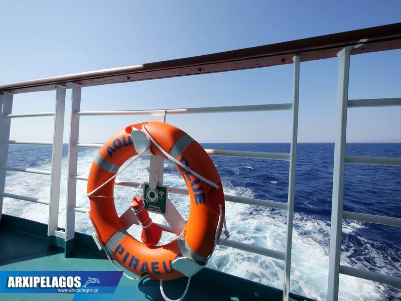 Aqua Blue Το αρχοντοβάπορο της Seajets (59)