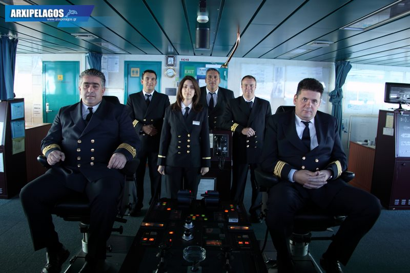 Fb Hellenic Spirit Αφιέρωμα στο πλοίο (11)