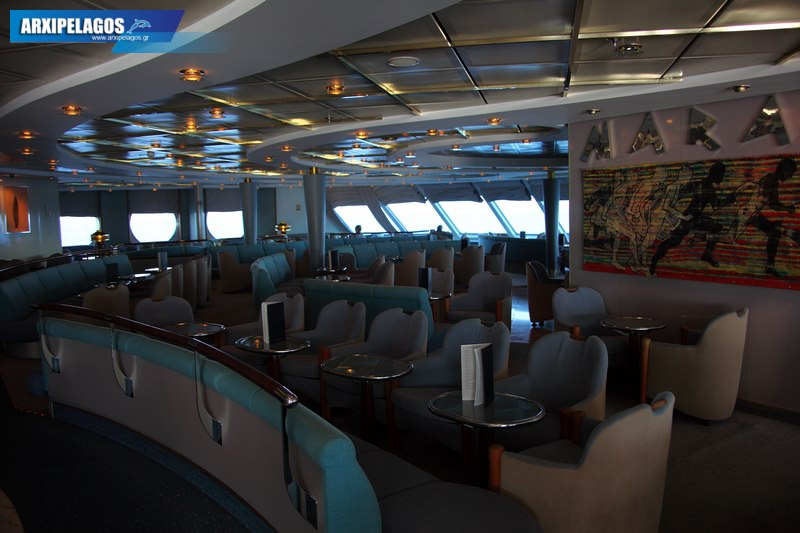Fb Hellenic Spirit Αφιέρωμα στο πλοίο (25)